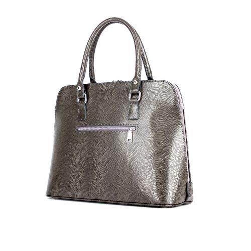 сумка женская 953-2