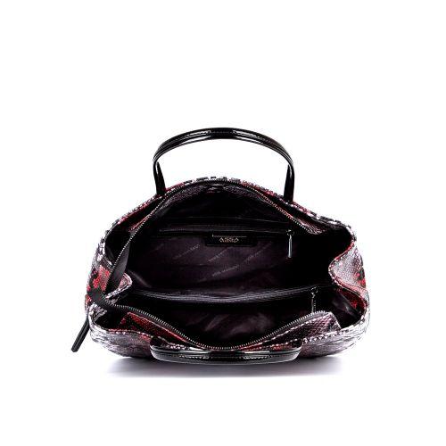 сумка женская 1088б.-1