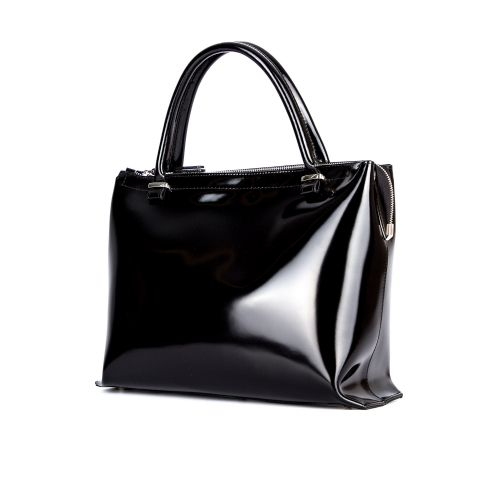 сумка женская 1033б.-1