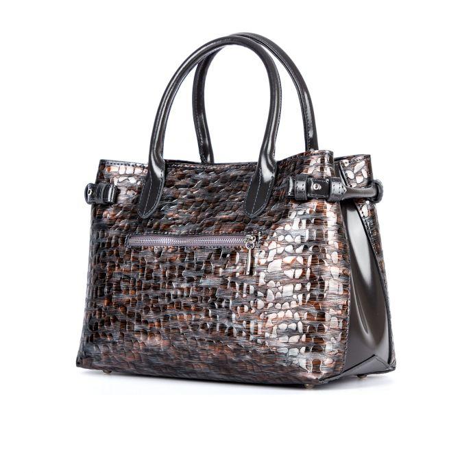 сумка женская 1142-9