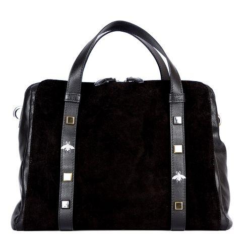 сумка женская 1184-1