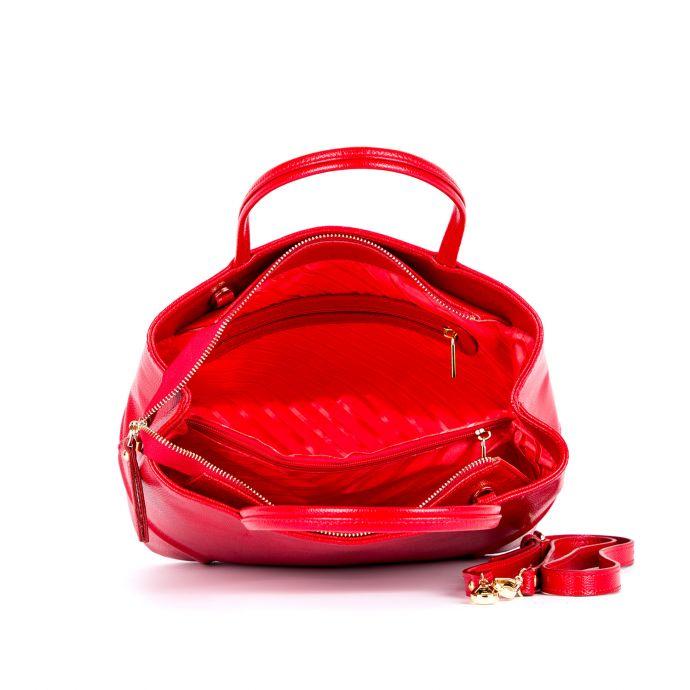 сумка женская 1088м.-1