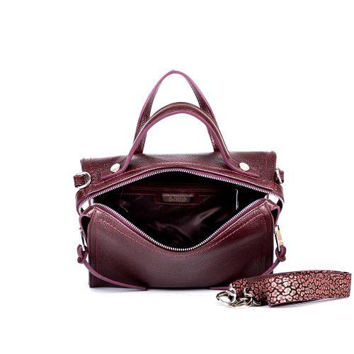 сумка женская 1182м.-4