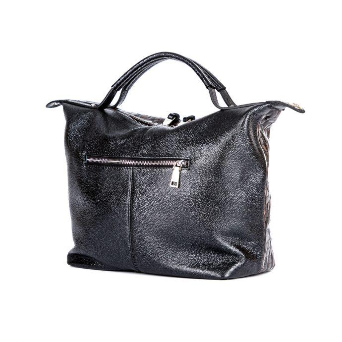 сумка женская 1197м.-1