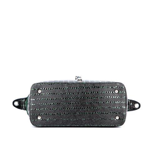 сумка женская 1168-8