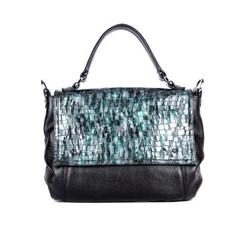 сумка женская 1148-4
