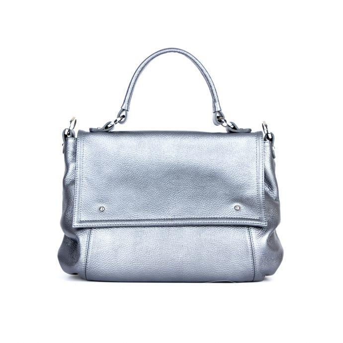 сумка женская 1148-5