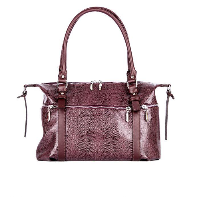 сумка женская 1051-4