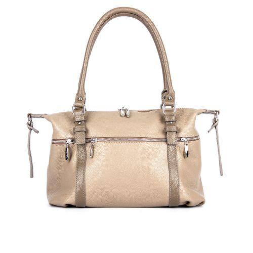 сумка женская 1051-2