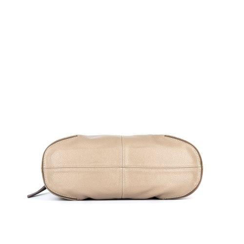 сумка женская 1226-1