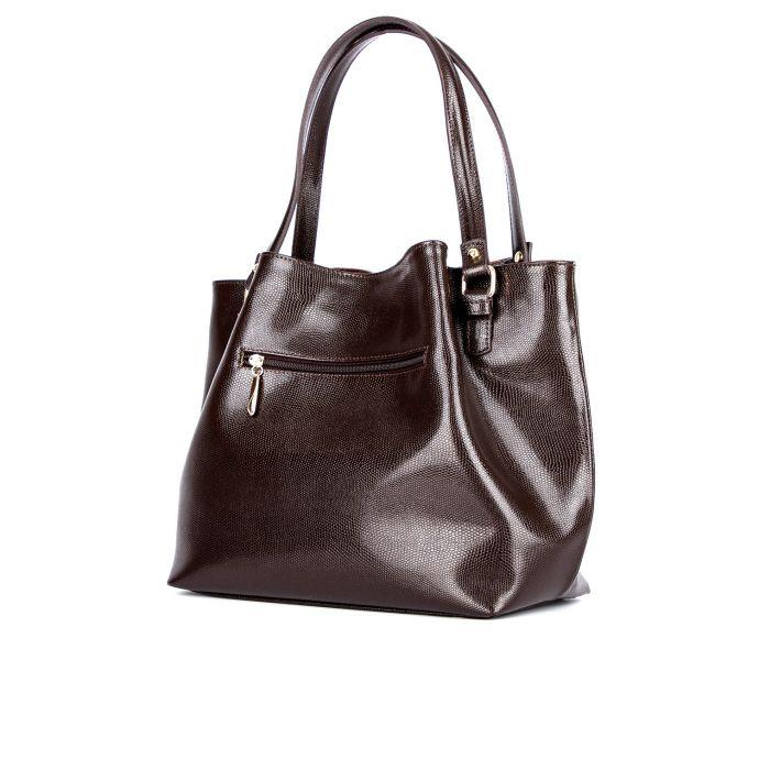 сумка женская 1022