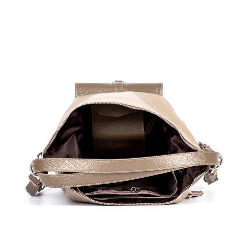 сумка женская 802-1
