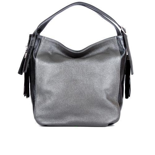 сумка женская 801