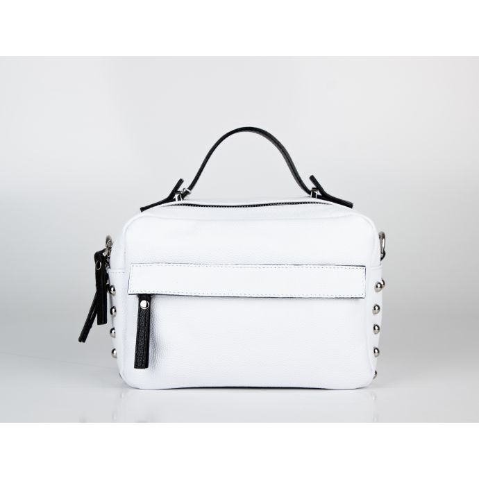 сумка женская 1201-3