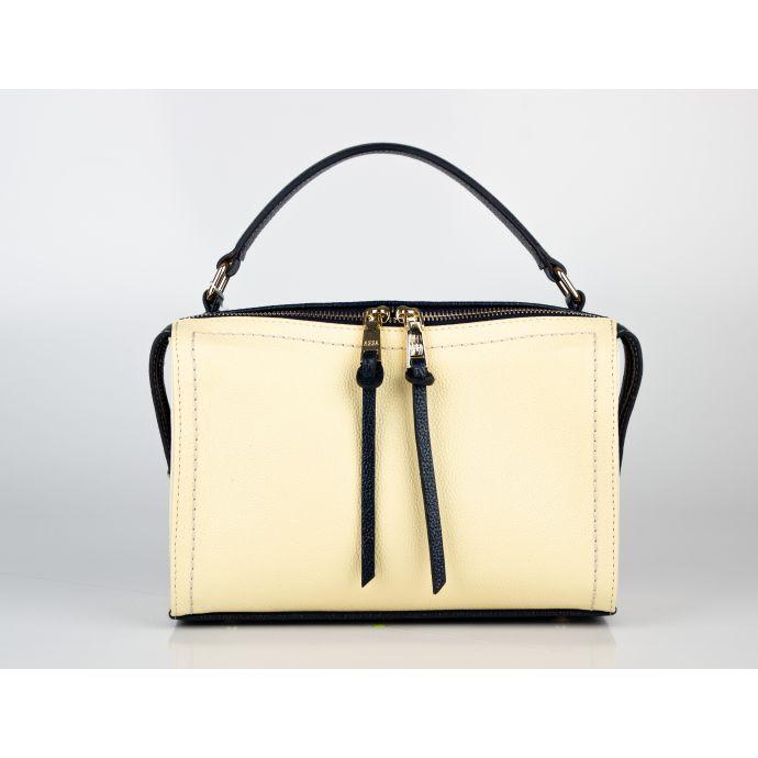 сумка женская 1182м.-3