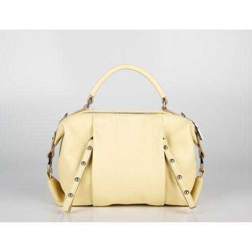 сумка женская 1195м.-5