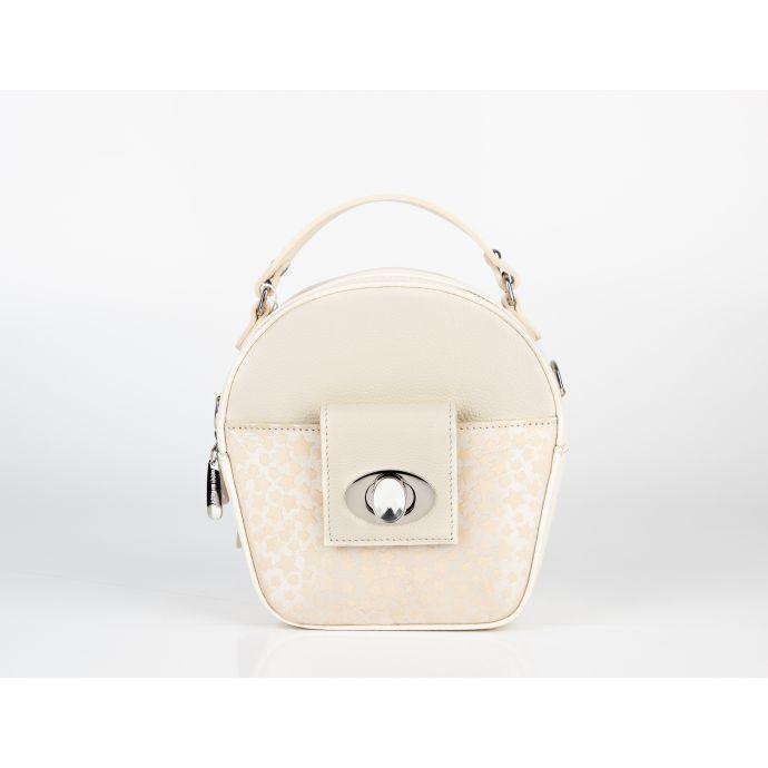 сумка женская 1163-8