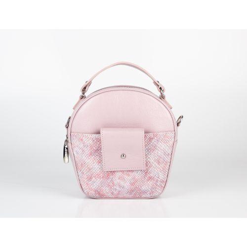 сумка женская 1163-9