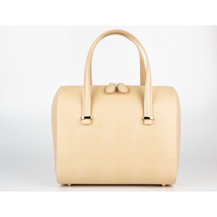 сумка женская 875б.