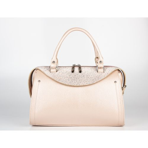 сумка женская 1196б.-2