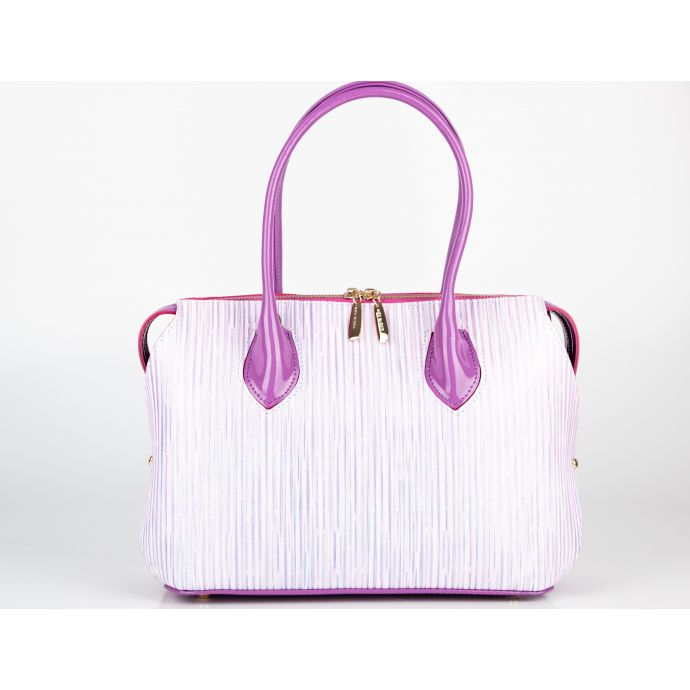 сумка женская 1007