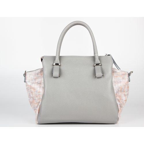 сумка женская 1202-2