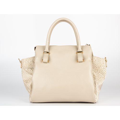 сумка женская 1202-1