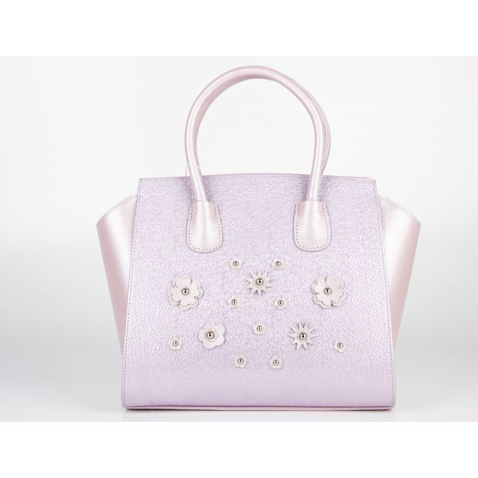 сумка женская 1067-7