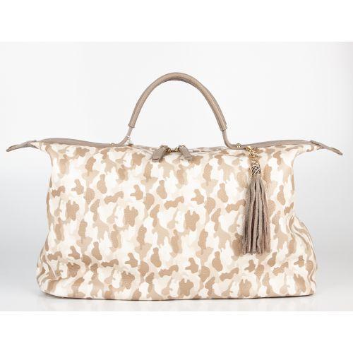 сумка женская 1197-1