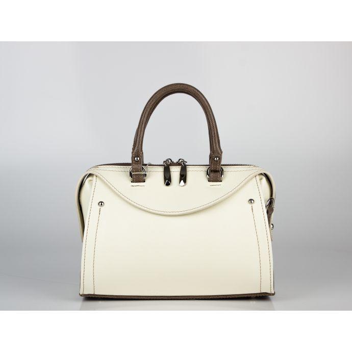 сумка женская 1196м.-2