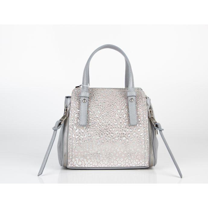 сумка женская 1200