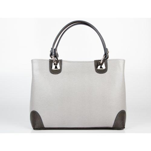сумка женская 1117