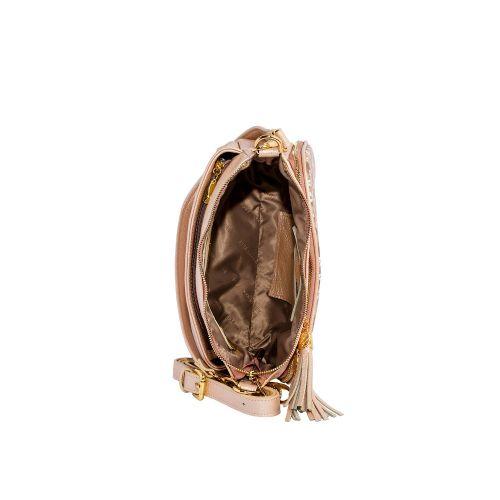 Клатч женский 1050-2
