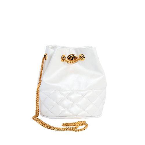 сумка женская 1104