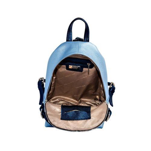 Рюкзак 1109-1