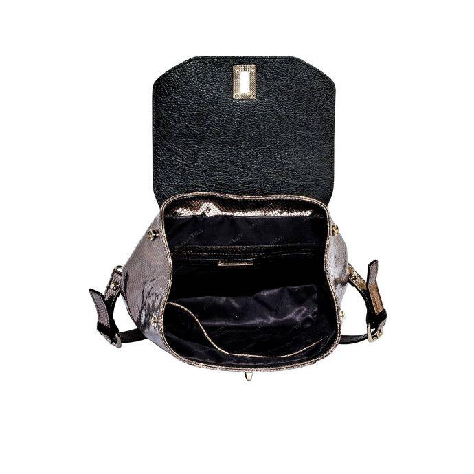 Рюкзак 1081-1