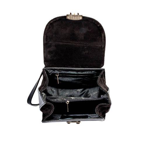 Рюкзак 1141б.-2