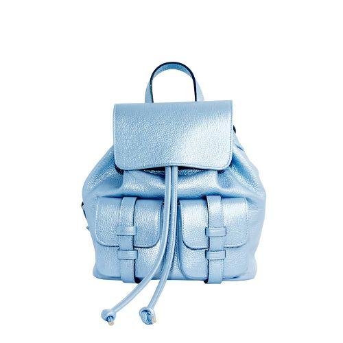 Рюкзак 1118м.-1