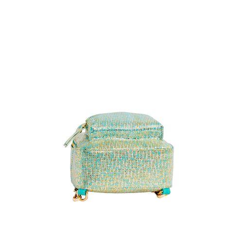 Рюкзак 1144м.-2