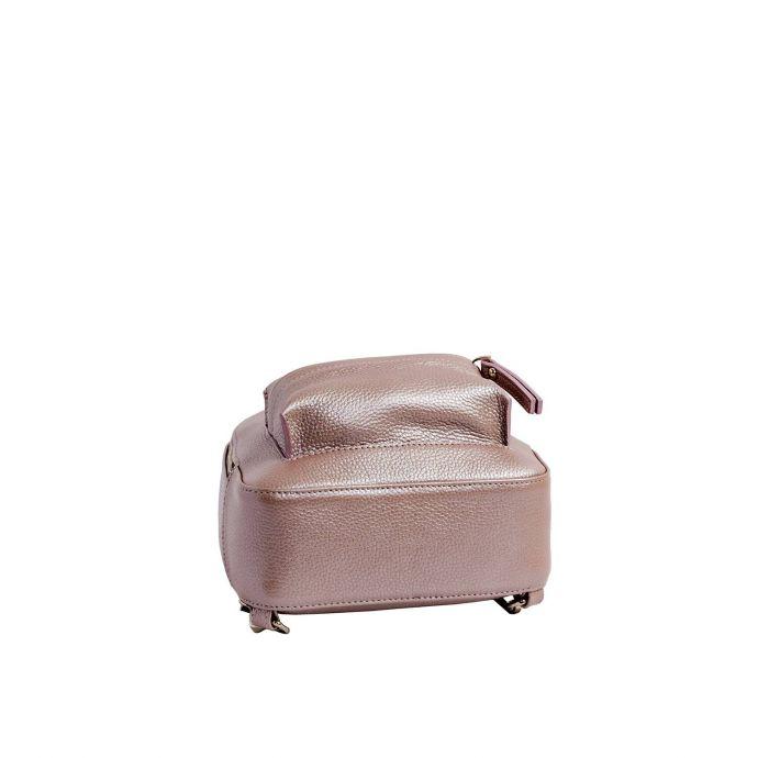 Рюкзак 1144м.-3