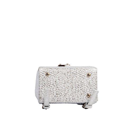 Рюкзак 1141м.-1