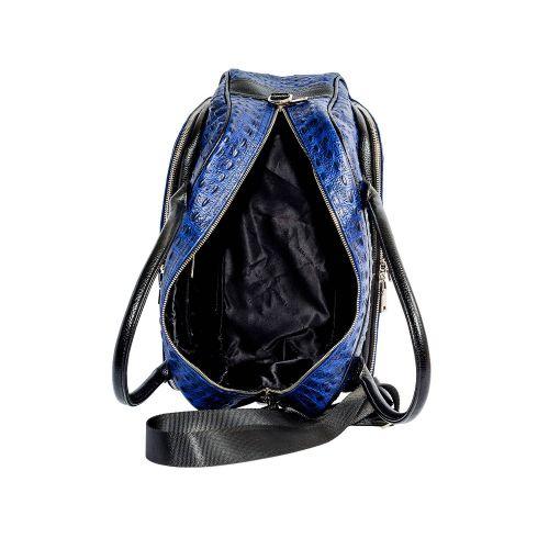 Дорожная сумка 1157-1