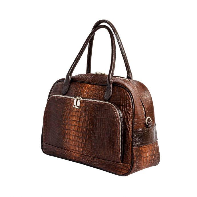 Дорожная сумка 1157-2