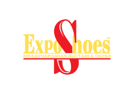 EXPO SHOES 2019