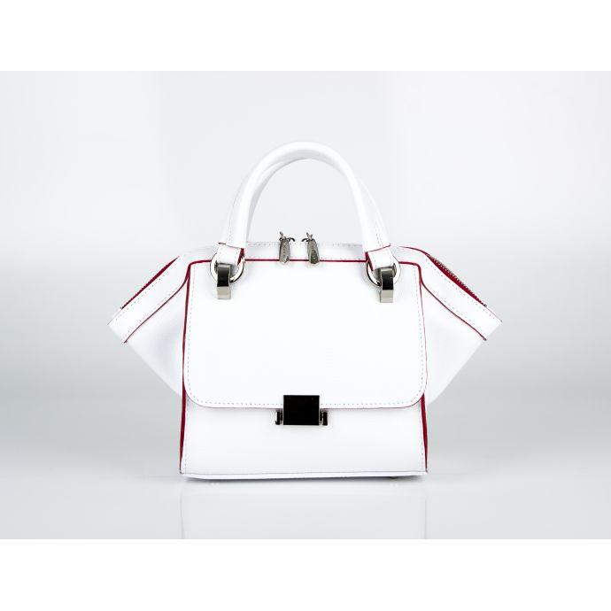 сумка женская 1192-1