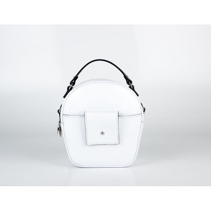 сумка женская  1163-6
