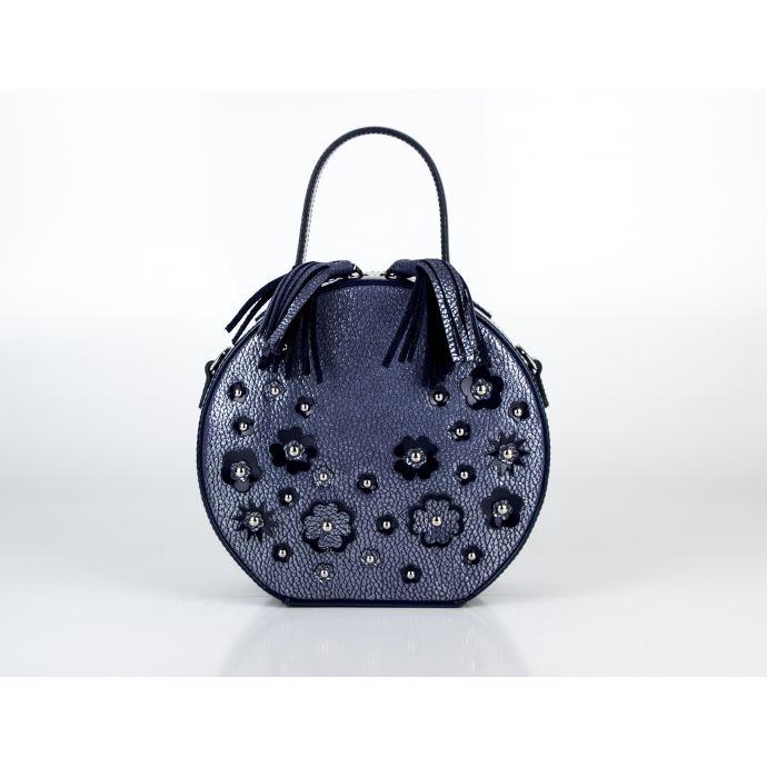 сумка женская  1149м.-7