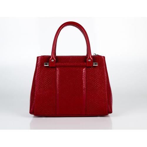сумка женская 1188