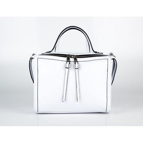 сумка женская 1182м.-2
