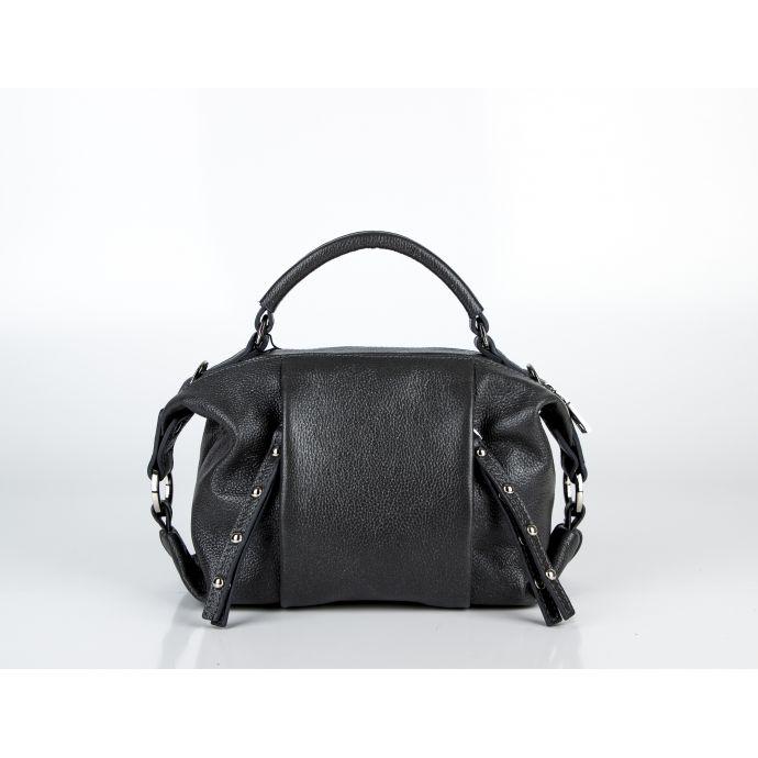 сумка женская  1195м.-4